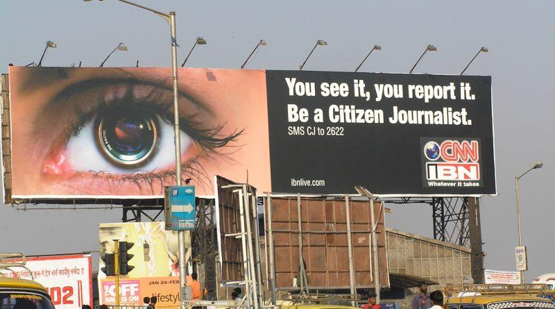 Merdeka Menulis, Menaiktarafkan Mutu Jurnalisme Warga