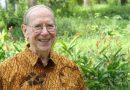 Sharing Romo Karl Edmund Prier, Korban Teror Gereja St. Lidwina Bedog Yogyakarta
