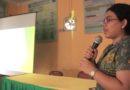 PPMN Berdayakan Istri Nelayan Lewat Edukasi Keuangan