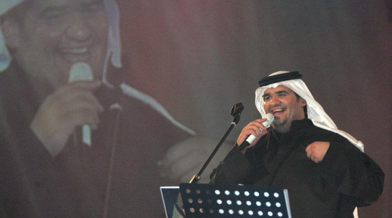 Pertama Kali, Penyanyi Arab Akan Tampil dalam Konser Natal di Vatikan