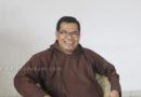 Uskup Kornelius Sipayung: Sebuah Pengenalan Pribadi *)