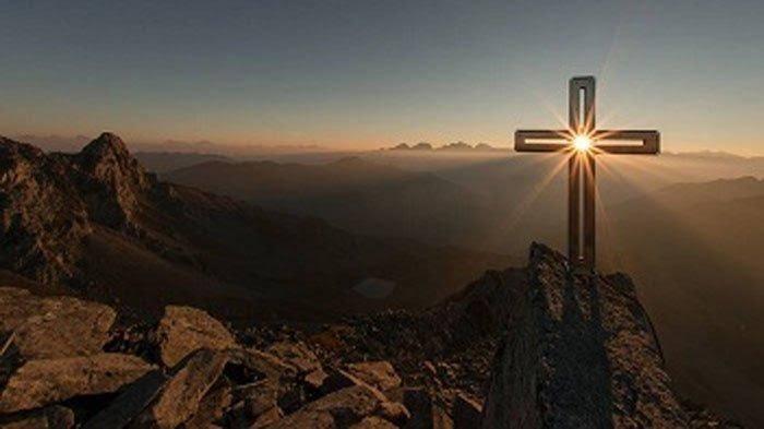 Refleksi Paskah