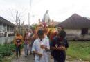 Bersama Bunda Maria Jalani Bulan Oktober